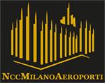 Vincenzo Savio - NCC Milano Aeroporti